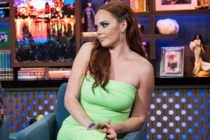 'Southern Charm': Kathryn Dennis' Attempt at Damage Control Backfires