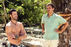 From 'Survivor' to 'Naked and Afraid' and Beyond: Stars and Athletes Who Hop From Reality Shows