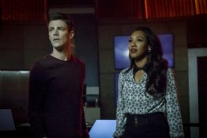 'The Flash': 3 Questions Season 7 Needs to Answer