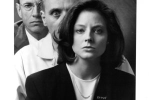 'The Silence of the Lambs': Did Anthony Hopkins Know Playing Hannibal Lecter Was Going to Change His Life?