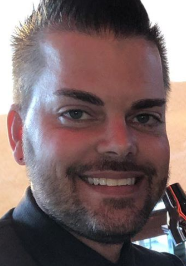 '90 Day Fiancé': A Business Owner Claims Tim Malcolm 'Harassed' Him For Free Work