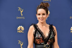 'Unbreakable Kimmy Schmidt': Tina Fey Should Take Down Netflix Series for Promoting Red Face, Fans Says