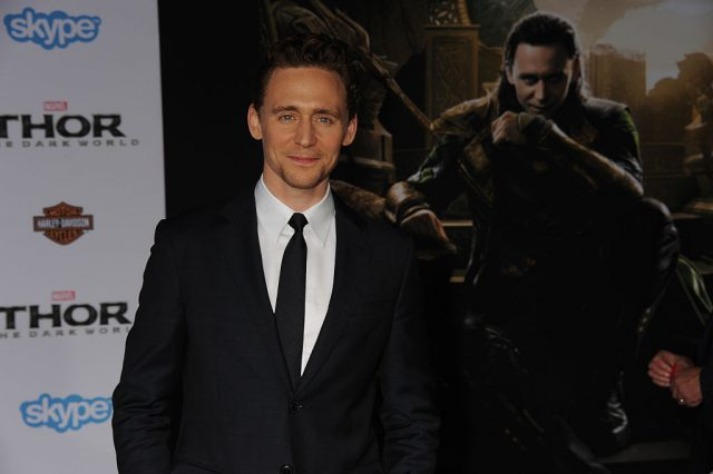 'Thor: Love and Thunder': MCU Fans Can't Imagine the Movie Without Tom Hiddleston's Loki