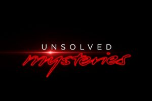Netflix's 'Unsolved Mysteries' Reboot Premieres July 1 With 6 Cases About UFOs, Missing Persons, and Murder