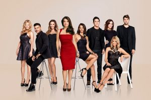 'Vanderpump Rules': PR Expert Says Stassi Schroeder and Kristen Doute's Careers Are 'at the Point of No Return' (Exclusive)