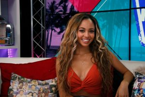 'Riverdale': Vanessa Morgan Spells Out the Problem With the Show's Treatment of Black Characters