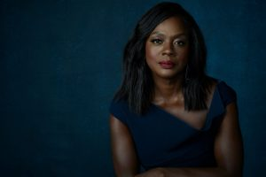 'How to Get Away With Murder': What Viola Davis Learned From Portraying Annalise Keating