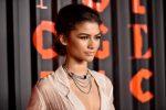 'Euphoria': Zendaya Says Rue Represents 'a Different Way My Life Could've Gone'
