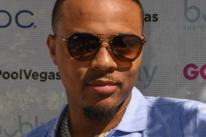 Bow Wow Responds to the Rumor That He's Leaving 'Growing up Hip Hop'