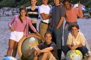 'Boy Meets World' Star Trina McGee Is 'Grateful' For 2 Castmates: Who Are They?