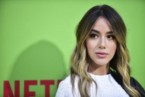 What is Marvel Actor Chloe Bennet's Net Worth?