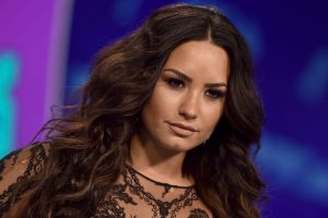 How Big Is Demi Lovato's Role in 'Eurovision Song Contest: The Story of Fire Saga'?