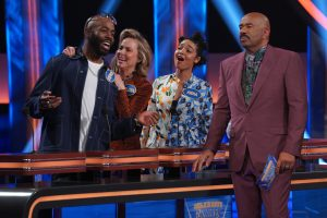 'Family Feud': Do Contestants Rehearse Before Taping the Show?