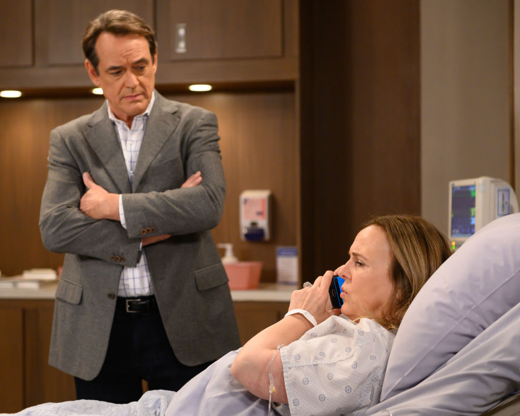 'General Hospital' vs. 'Days of Our Lives': Which Soap ...