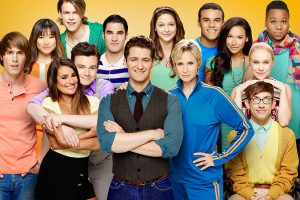 'Glee' Cast: Which Star Has the Highest Net Worth and How Much Did They Make For the Show?