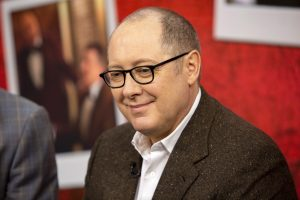James Spader's Ultron Should Come Back to Life, MCU Fans Say