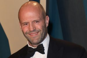 Jason Statham Slammed the MCU After Being Offered a Role