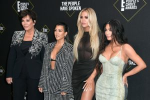 Some Fans Think the Kardashian-Jenners 'Would Not Survive Without Social Media'