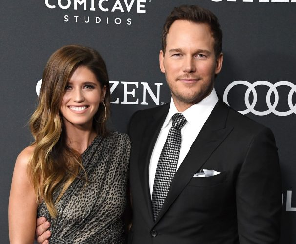 Did Chris Pratt Reveal He And Katherine Schwarzenegger Are Having a Girl? See His Misleading Instagram Post