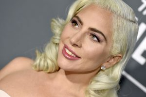 Before 'Chromatica' and 'Rain On Me', These Songs By Lady Gaga (and Other Artists) Inspired Healing