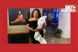 BET Awards 2020: Fans Love Lizzo, But Some Believe She Shouldn't Have Won Best Female Artist