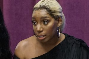 'RHOA': Nene Leakes Looking for Spinoff on E! After Reported Firing From Bravo?