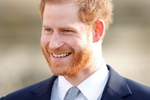 Does Prince Harry Regret His Move? Duke of Sussex Reportedly Had 'Unrealistic Expectations' of LA Life