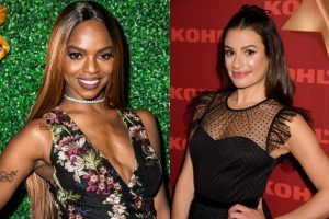 'Glee' Actor Samantha Ware Says Lea Michele Made Her Time On the Show 'a Living H*ll'