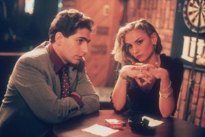 Michael Imperioli Recalled 1 of the Few Times He Ever Asked for a 'Sopranos' Line to Be Changed