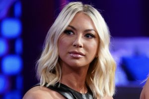 'Vanderpump Rules' Fans React to Stassi Schroeder Pregnancy News After Getting Fired