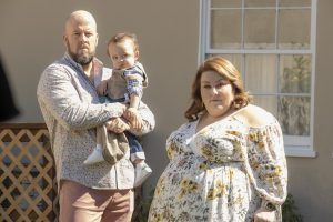 'This Is Us' Might Be Joined by Similar Primetime Family Dramas — Here's Why