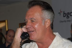 Tony Sirico Couldn't Stand 'Sopranos' Writers Labeling Paulie Walnuts 'a Bully'