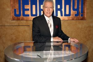 'Jeopardy!' vs. 'Wheel of Fortune': Which Show Is More Difficult?