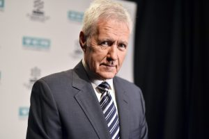 Who Is 'Jeopardy' Host Alex Trebek's Wife? 3 Things To Know About Jean Currivan
