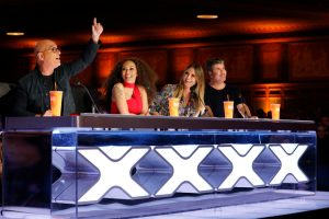 'America's Got Talent': Why Judge Simon Cowell Called This Season 'Surreal'