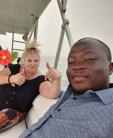 '90 Day Fiancé': Is Michael Using His Mother to Break Things Off With Angela? Fans Think So - Showbiz Cheat Sheet