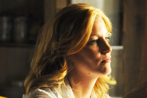 'Breaking Bad': There's a Simple Explanation Why Everyone Hated Skyler White So Much