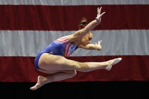'Athlete A': Who Are the Karolyis, and What Was Their Role in the Larry Nassar Scandal?
