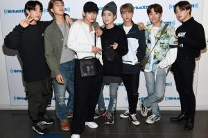 BTS: ARMY Is Ready for the Group's New TV Show 'In the SOOP'