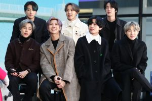 BTS: Why ARMY Suspects the Group's Self-Produced Album Could Drop in August