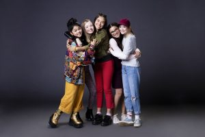 'The Baby-Sitters Club': Fans Have 1 Major Issue With the Show; 'Literally My Only Complaint…'