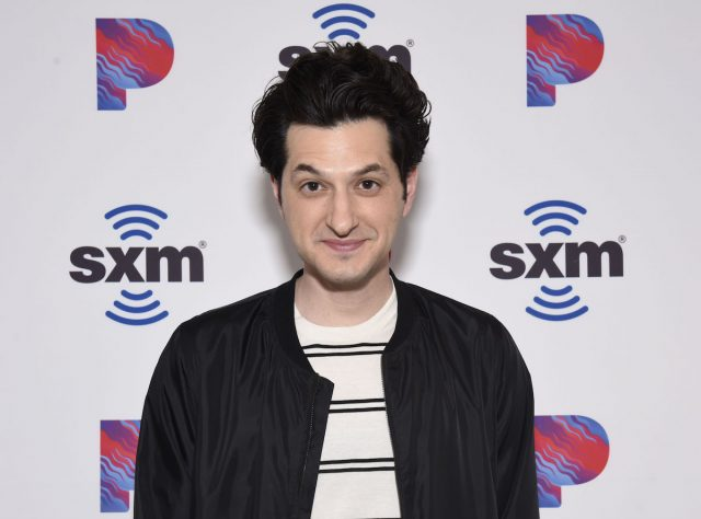'Parks and Recreation' Fans Are Convinced Jean-Ralphio's Dad Is a 'Stranger Things' Character