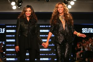 What Is the Net Worth of Beyoncé's Mom Tina Knowles?