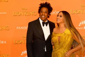 How to Watch 'Black Is King,' Beyoncé's Upcoming Visual Album