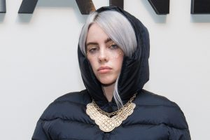 Billie Eilish Doesn't Understand How Anyone Could Not Love Beyoncé