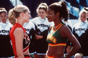 'Bring It On' 20 Years Later: What is the Cast Worth Today?