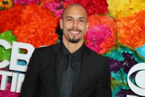'The Young and the Restless' Bryton James is So Talented Fans Can't Get Enough