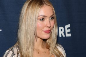 'The Bachelor': Cassie Randolph Has Something to Say to Haters After Her Breakup With Colton Underwood