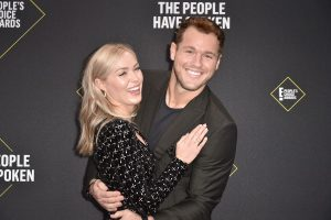 'The Bachelor': Fans Are Split on Who They Believe in the Colton Underwood and Cassie Randolph Breakup Drama
