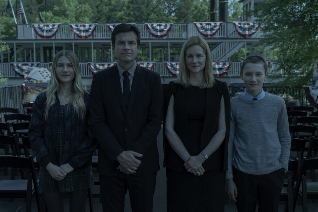 'Ozark': Will Jonah Become a Problem for the Byrde Family in the Final Season?